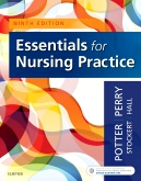 Test Bank for Essentials for Nursing Practice 9th Edition Potter