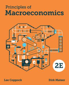 Test Bank for Principles of Macroeconomics 2nd Edition by Coppock