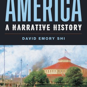 Solution Manual for America A Narrative History Brief 11th High School Edition Shi