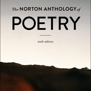 Solution manual for The Norton Anthology of Poetry 6th edition by Ferguson