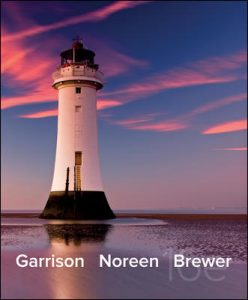 Solution Manual for Managerial Accounting 16th Edition Garrison