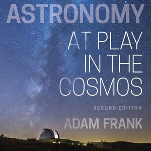 Test Bank for Astronomy: At Play in the Cosmos 2nd Edition by Frank