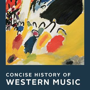 Test Bank for Concise History of Western Music 5th Edition by Barbara Russano Hanning