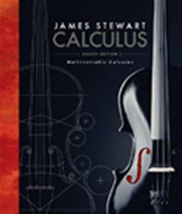 Test Bank for Multivariable Calculus 8th Edition Stewart