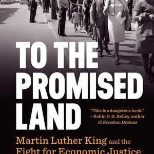 Test Bank for To the Promised Land: Martin Luther King and the Fight for Economic Justice by K.Honey