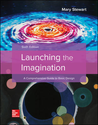 Solution Manual for Launching the Imagination 6th Edition Stewart