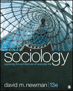 Test Bank for Sociology Exploring the Architecture of Everyday Life 13th Edition Newman
