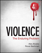 Test Bank for Statistics for Violence The Enduring Problem 4th Edition Alvarez