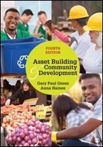 Test Bank for Asset Building & Community Development 4th Edition Green