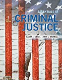 Test Bank for Essentials of Criminal Justice 11th Edition Siegel