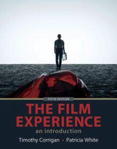 Solution Manual for Film Experience An Introduction 5th Edition Corrigan