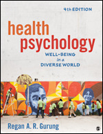 Solution Manual for Health Psychology Well-Being in a Diverse World 4th Edition Gurung