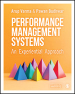 Solution Manual for Performance Management Systems An Experiential Approach 1st Edition Varma