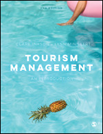 Solution Manual for Tourism Management An Introduction 2nd Edition Inkson