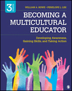 Test Bank for Becoming a Multicultural Educator Developing Awareness, Gaining Skills, and Taking Action 3rd Edition Howe