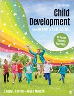 Test Bank for Child Development From Infancy to Adolescence An Active Learning Approach 2nd Edition E. Levine