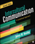 Test Bank for Intercultural Communication A Contextual Approach 7th Edition W. Neuliep