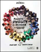 Test Bank for Managing Diversity and Inclusion An International Perspective 2nd Edition Syed