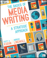 Test Bank for The Basics of Media Writing A Strategic Approach Kuehn