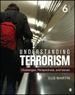 Test Bank for Understanding Terrorism Challenges Perspectives and Issues 6th Edition Martin
